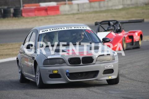 SUBARU-BMW